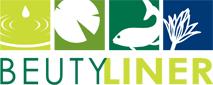 Beutyliner Logo
